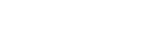 Logo for Association of Zoos and Aquariums