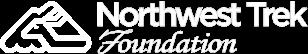 Logo for NW Trek Foundation