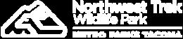 Logo for Northwest Wildlife Parks