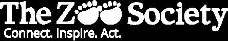 The Zoo Society logo